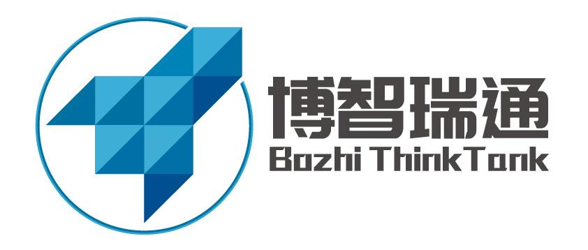 北京博智瑞通科技有限公司